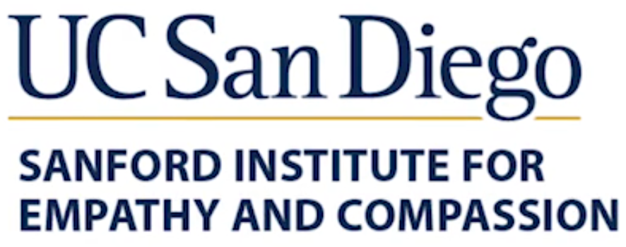 Sanford Institute for Empathy & Compassion