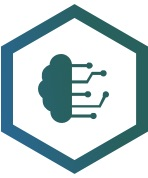 Simulink Brain Signal Interface logo