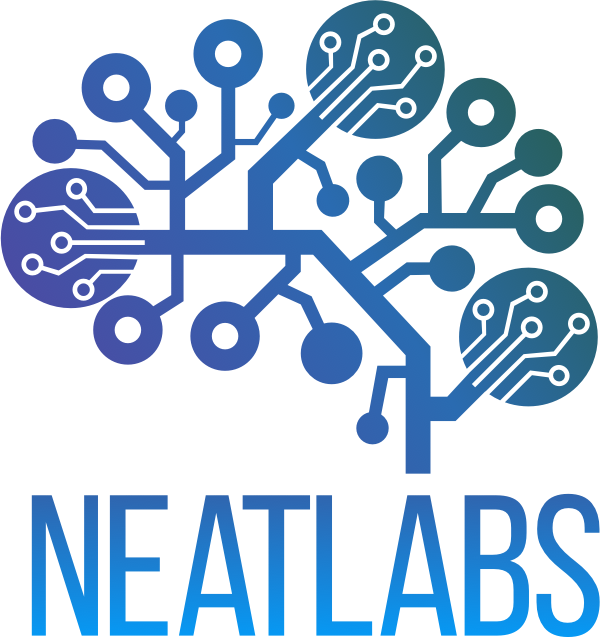Neatlabs logo